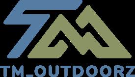 TM_OUTDOORZ Logo